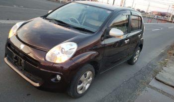 Toyota-passo-2012-3