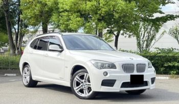 BMW-01